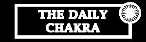 The Daily Chakra