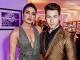 Priyanka Chopra Jonas looks stunning on the last day of Cannes 2019