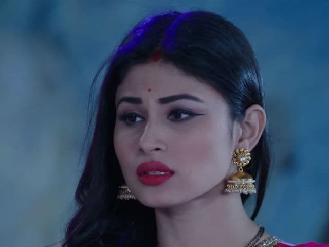 Naagin 3 finale episode teaser out | The Daily Chakra