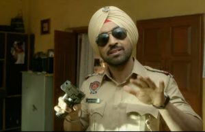 Diljit, Kriti and Varun Dhawan starrer Arjun Patiala released