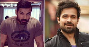 John Abraham and Emraan Hashmi to star in Sanjay Gupta's gangster drama project