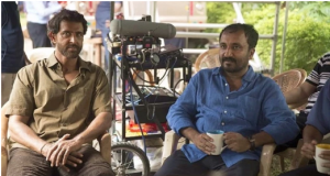 Anand kumar: People will remember super 30 for a long time, see post