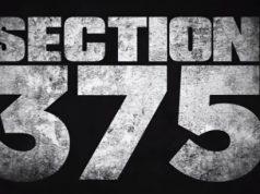 Trailer of Section 375 starring Richa Chadha and Akshaye Khanna released