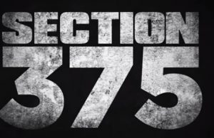 Trailer of Section 375 starring Richa Chadha and Akshaye Khanna released
