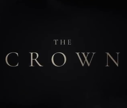 The Crown Season 3 teaser released