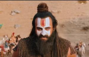 Saif Ali Khan starrer Laal Kaptaan trailer released