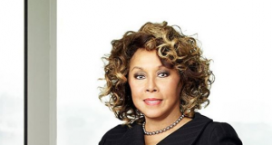 Tony Award and Academy Award nominee Diahann Carroll dies
