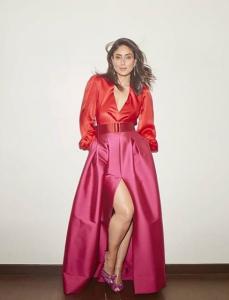 Anushka Sharma and Kareena Kapoor Khan steal the show at Elle Beauty Awards 2019