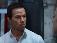 Mark Wahlberg and Winston Duke starrer Spenser Confidential trailer released
