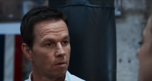 Mark Wahlberg and Winston Duke starrer Spenser Confidential trailer released