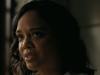 Westworld Season 3 trailer released