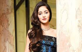 Ananya Panday reveals Khaali Peeli was just a day away from its wrap-up