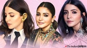 Every time Anushka Sharma made a statement with her accessories