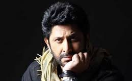 Arshad Warsi: Like doing complex, layered roles but don't get offered much