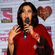 Ekta Kapoor suspends all Balaji productions amid coronavirus outbreak