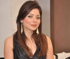 Kanika Kapoor tests positive for coronavirus