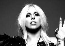 Lady Gaga postpones new album release date amid COVID 19 crisis; Says 'it just doesn't feel right'