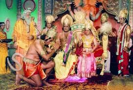 On public demand, Ramayana set to air on DD National from March 28