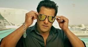 Salman Khan's Kabhi Eid Kabhi Diwali to star these actors too?