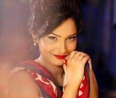 Ankita Lokhande's Dream: 'I Want To Become A Lead Heroine First And Then Marry'