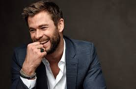 Chris Hemsworth says he was not aware Marvel films were popular in India