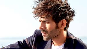 Kartik Aaryan to Star in this South Remake that Originally starred Allu Arjun