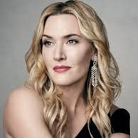 When Kate Winslet was recognised as Rose from Titanic in the Himalayas