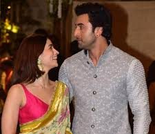 Ranbir Kapoor and Alia Bhatt to tie the knot in December 2020