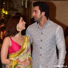 Ranbir Kapoor and Alia Bhatt to tie the knot in December 2020