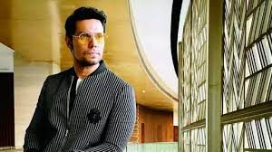 Randeep Hooda Announces The Release Date For His Hollywood Debut 'Extraction' With Chris Hemsworth