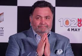 Rishi Kapoor dies at 67 in Mumbai, film fraternity mourns demise of Bollywood actor