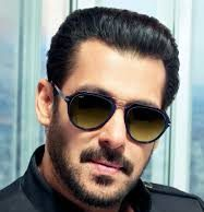 Salman Khan conveys his message to the world with Pyaar Karona