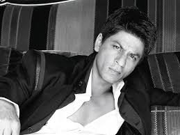 Shah Rukh Khan Breaks his Silence On his Upcoming Projects