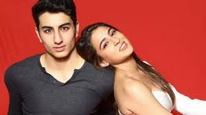 Ibrahim Ali Khan expresses how he feels about his big plans getting cancelled in 2020