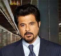 When Anil Kapoor met Christopher Nolan for a role in Inception