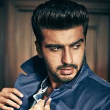 """""""We'll be forever grateful for being able to get back on set"""" - Arjun Kapoor"""