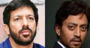 Kabir Khan reveals how a scene from New York with Nawazuddin Siddiqui left Irrfan Khan in tears