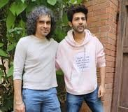 Kartik Aaryan thanks Imtiaz Ali for his performance in Love Aaj Kal