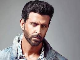 Hrithik Roshan fasts for 23 hours to stay healthy