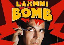 Akshay Kumar's Laxmmi Bomb to release on a digital platform?