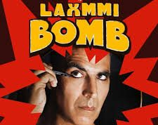 Akshay Kumar's Laxmmi Bomb to release on a digital platform?