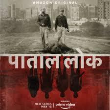 Paatal Lok: Hansal Mehta, Nitesh Tiwari, Nikkhil Advani and others shower praise on Anushka Sharma's show