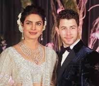 Priyanka Chopra thanks Nick Jonas 'for making life together so incredible'