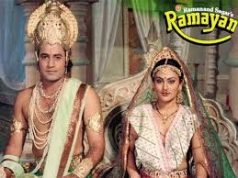 Ramayan sets world record, becomes most viewed entertainment program globally
