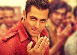 Not Radhe, Salman Khan has a surprise Eidi for fans amid lockdown