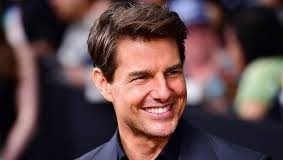 Tom Cruise to shoot his next film in space