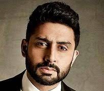 Requested many producers and directors to give me an opportunity to act. - Abhishek Bachchan
