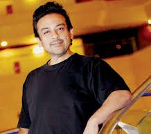 Adnan Sami: Indian music industry seriously needs a herculean shake-up