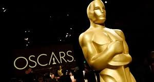Oscars 2021 postponed by two months to April due to coronavirus chaos