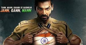 John Abraham to soon begin filming Satyamev Jayate 2